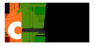 Abecar Logo